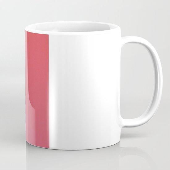 Jelly #4 Mug