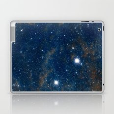 Space 12 Laptop & iPad Skin