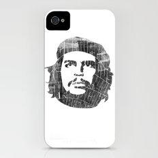 Che Slim Case iPhone (4, 4s)