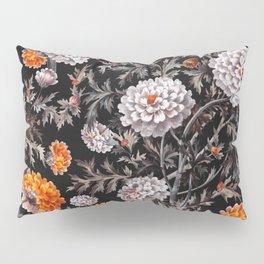 EXOTIC GARDEN - NIGHT XVII Pillow Sham