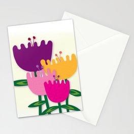 Keukenhof Stationery Cards