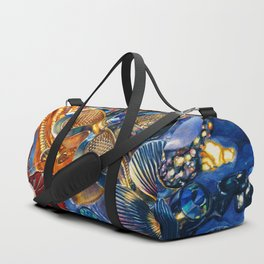 Lucky Charms Duffle Bag