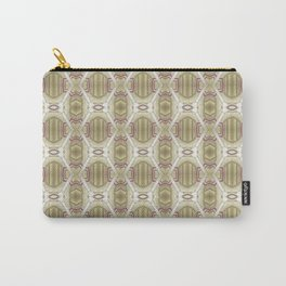 Arches vol_02 Carry-All Pouch