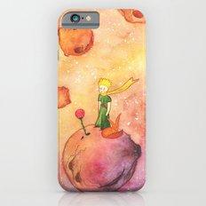 Prince Planet iPhone 6 Slim Case