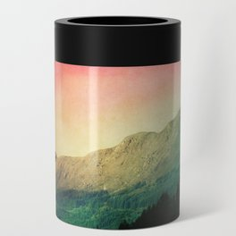 Scottish Mountains Can Cooler