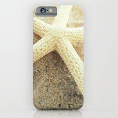 Starfish iPhone 6s Slim Case