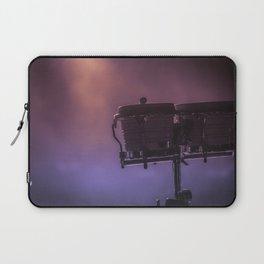 BONGOS Laptop Sleeve