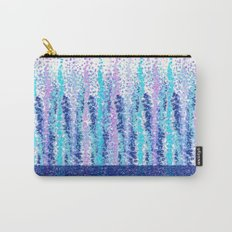 90's Colorburst Carry-All Pouch
