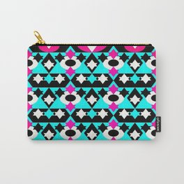 Ultimate Stars Carry-All Pouch