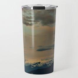 Skagway Serenity Travel Mug