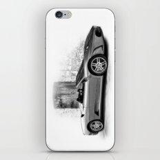 Ferrari F430 iPhone & iPod Skin