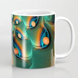 flock-247-12810 Coffee Mug