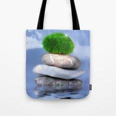 Beauty & Wellness Still Life Tote Bag