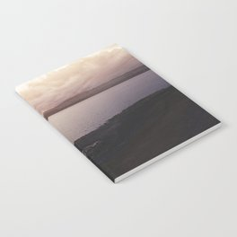 Taupo Notebook