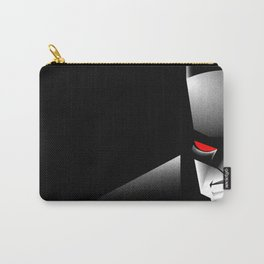THE DARK VIGILANTE Carry-All Pouch
