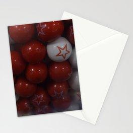 Gumstar Stationery Cards