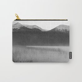 Cabin Lake Carry-All Pouch