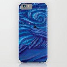 Pride Rock Slim Case iPhone 6s