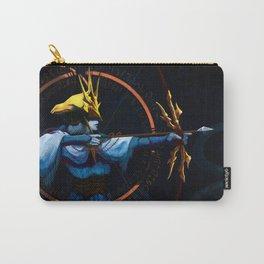 Gwyndolin Carry-All Pouch