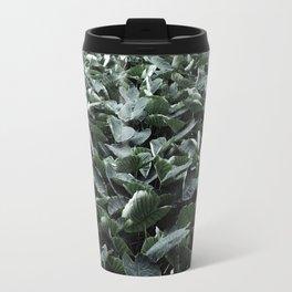 Flora Azores Travel Mug