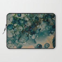MERMAID TALES // 2 Laptop Sleeve