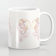 The Great Gatsby Mug