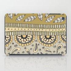 Indie2015 iPad Case
