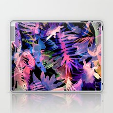 VIBE of the JUNGLE  {E-Multi} Laptop & iPad Skin