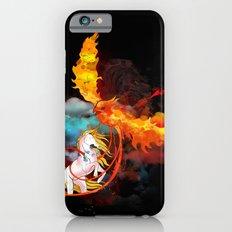 EPIC BATTLE OF COLORS Slim Case iPhone 6s