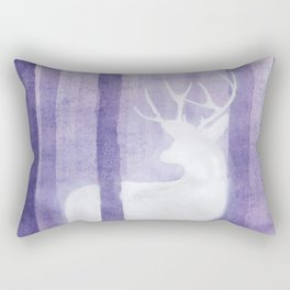 45 Rectangular Pillow