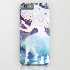 Winter Dream Slim Case iPhone 6s