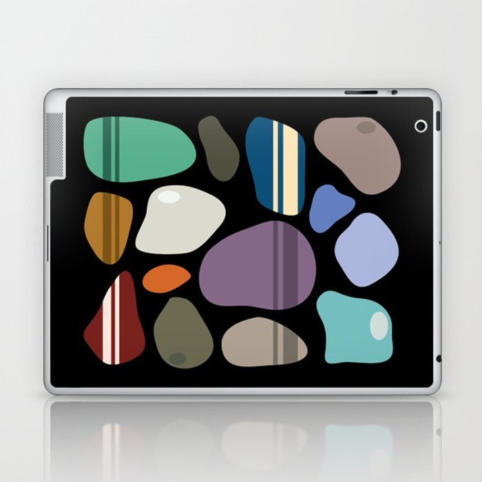 precious Laptop & iPad Skin