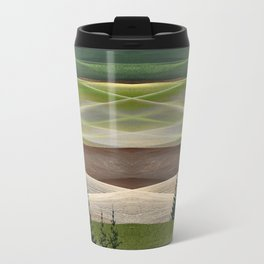 Great Plains Travel Mug