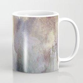 Natural Expressions 6 Coffee Mug