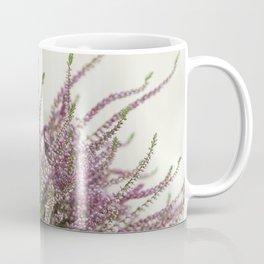 Erica Coffee Mug