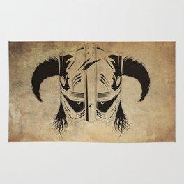 Dragonborn Rug