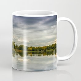 Storm 2 Coffee Mug
