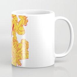 TGIF Coffee Mug