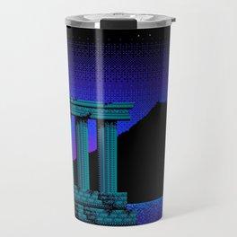Acropolis Travel Mug