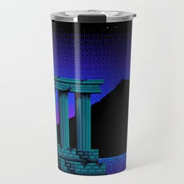 Acropolis Travel Mug