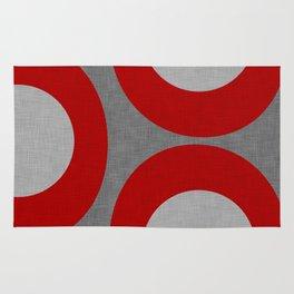 Zen Zero Rug