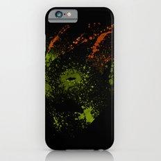 Buranka Slim Case iPhone 6s