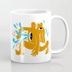 Spirit Juice Mug