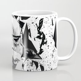 Super Trooper Coffee Mug