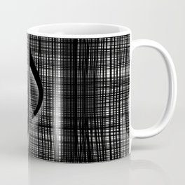 Music 68 Coffee Mug