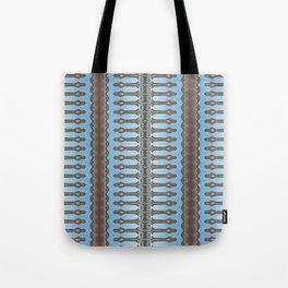 52352 Tote Bag