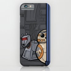 BBK-9 Slim Case iPhone 6s