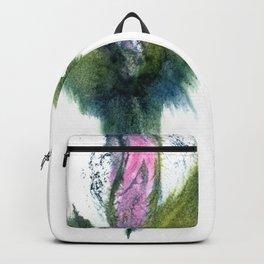 Ceren's Kuku Backpack