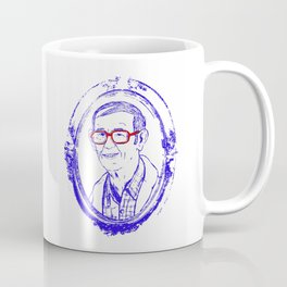 Rich Dunn It Coffee Mug