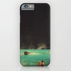 Thassos Slim Case iPhone 6s